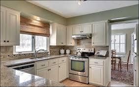 is a 10x10 kitchen small 21 small u shaped kitchen design ideas