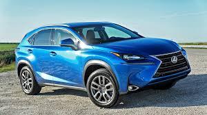 new lexus electric car lexus ux concept design revealed ahead of paris previews new