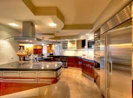Manufactured Kitchen Cabinets Uncommon Figure Joss Pleasing Munggah Great Near Pleasing Great