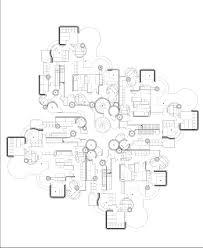 floor plan torres blancas 1024x1253 jpg 1024 1253 torres