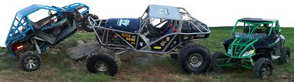 jeep buggy for sale dirt nasty off road about us
