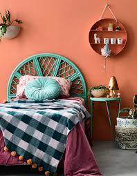 chambre des m iers chamb y les 30 plus belles chambres de petites filles décoration