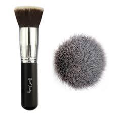 makeup monday u2013 6 basic makeup brushes you need u2013 glow hunters