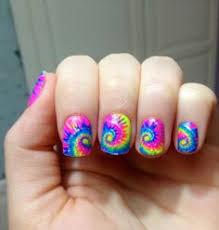 summer nail art for toes nail by qiuchen pinterest summer