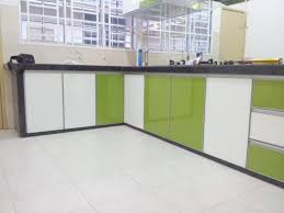 Kitchen Cabinets In Brampton by Ravishing Kitchen Cabinet Design Kedah Homey Kitchen Design