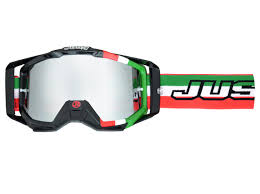 goggles motocross motocross goggles usa outlet buy cheap motocross goggles online