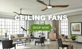 interior lighting design for homes led lighting designs australian lighting and fan retailer