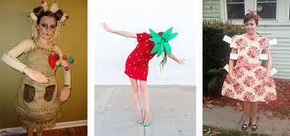 cheap costume ideas 20 cheap easy costumes ideas 2015