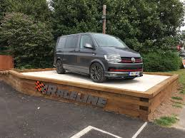 volkswagen family tree used 2017 volkswagen transporter for sale in wiltshire pistonheads