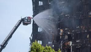 Fire Evacuations Nz by London Fire Could It Happen In Nz Newshub