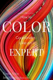 38 mejores imágenes de color inspiration en pinterest