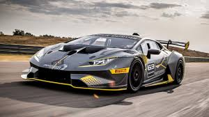 lamborghini customised yikes it u0027s lamborghini u0027s mad new racecar top gear