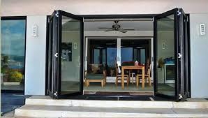 external sliding glass doors slider patio doors u2013 smashingplates us