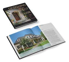 design your home designing your perfect house the book