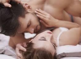 cara asyik menikmati seks bersama pasanagan sai lemas