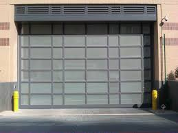Overhead Door Manufacturing Locations Overhead Garage Door Reviews Of Best Garage Doors Arm R Lite