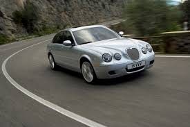 jaguar j type 2015 jaguar s type saloon review 1999 2007 parkers