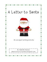 22 best december 4th is national write a letter to santa day