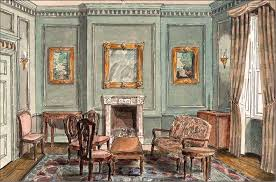 drawing room colour games the drawing room