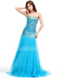 jenjenhouse com prom dresses fashion and fun after fifty