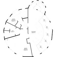 dome homes plans round home floor plans dome homes plans concrete dome homes floor