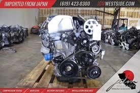 jdm 02 04 acura rsx dc5 02 05 honda civic si k20a engine k20 i