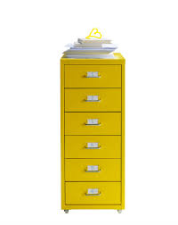 Wilson 4 Drawer Filing Cabinet Walmart by Filing Cabinets Great Tps Drawer White File Cabinet Cb With
