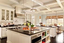 Countertop Options Kitchen Kitchen Countertop Ideas 10 Popular Options Today Bob Vila