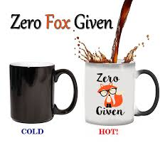 Coffee Mugs Design Online Get Cheap Fox Ceramics Aliexpress Com Alibaba Group