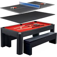 pool and ping pong table 3 in 1 picnic pool and ping pong table conversion picnic table to