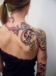 50 nice half sleeve tattoos for women tattoo woman and tatting