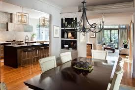 small open floor plans decorating open floor plan living room and kitchen open concept