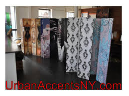cool cheap room dividers diy 29 for sliding glass room dividers