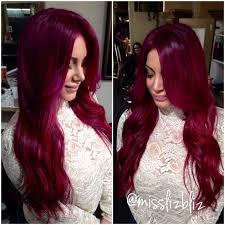 black hair to raspberry hair best 25 raspberry hair ideas on pinterest raspberry hair dye