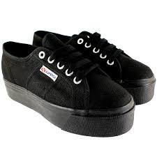 porsche shoes price superga women u0027s shoes sale cheap online 100 quality guarantee