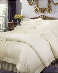 luxury coverlets and fine bed linens sferra bedding neiman marcus