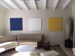 85 best colors images on pinterest farrow ball paint colours
