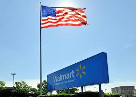 walmart announces 50 billion buy american campaign huffpost