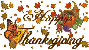 happy thanksgiving animated gifs 5 gif