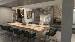 tavolo da sala da pranzo sala da pranzo idee immagini e decorazione homify