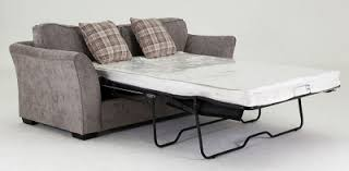 sofa beds uk buy sofa bed online at best price