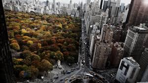 Hd New York City Wallpaper Wallpapersafari by Photo Collection Autumn Desktop Wallpaper New York City