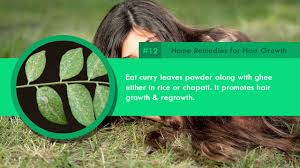 Coconut Oil For Hair Growth Results 30 Top Home Remedies To Promote Hair Growth U0026 Treat Hair Fall