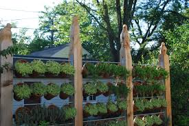 privacy fencing dirt simple