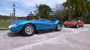 maserati 2001 season 21 2017 episode 08 my classic car with dennis gage