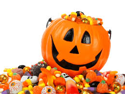 5 strategies for halloween candy and kids nourish