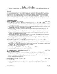 Job Resume Qualifications Examples by Resume Good Resume Skills Examples Informatica Resumes How To