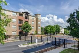 Atlanta Luxury Rental Homes by Ashley Collegetown Rentals Atlanta Ga Trulia