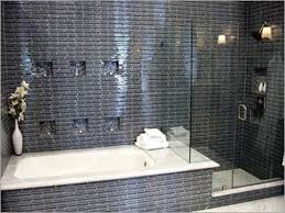 Bathroom Shower Stall Ideas Small Bathroom Shower Stall Ideas White Marble Countertop