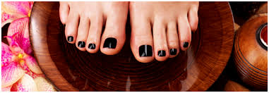tips n toes menu i manicure rochester mn